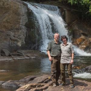 Naturfotografie Olaf & Sylvia Rentzsch, Östringen, tierbilder, Wildtiere, Sri Lanka, costa rica, Kalender,
